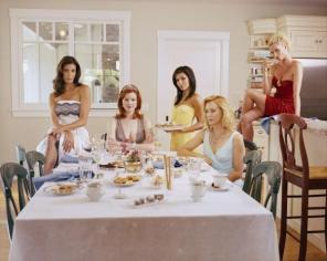 Desperate-Housewives-desperate-housewives-36575_600_480
