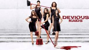 devious-maids-S3