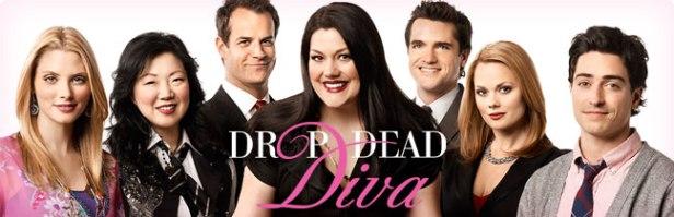 drop_dead_diva_poster13