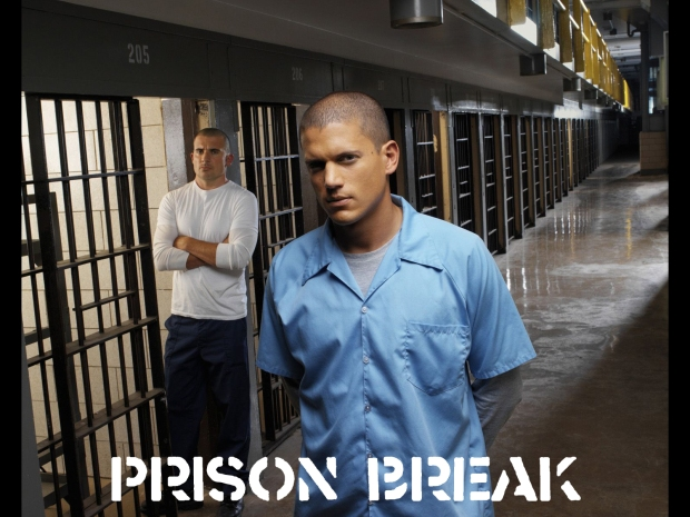 prison-break_0010