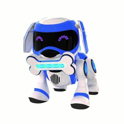 splash-toys-animal-interactif-teksta-puppy-bleu