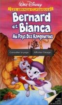 bernard-et-bianca-au-pays-des-kangourous-poster_162825_5123
