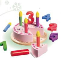 jouets-lidl-bois-600x349-1 (2)