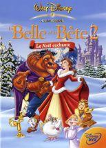 La_belle_et_la_bete_2-09211002102006