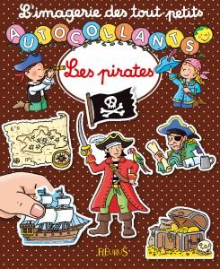 les-pirates-18555-300-300