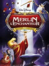 Merlin_l_enchanteur