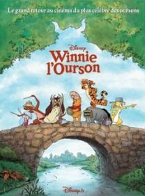 Winnie-l-ourson-en-DVD (2)