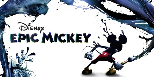 SI_Wii_EpicMickey_enGB_image1600w