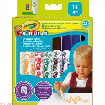 feutres-bebe-crayola-mini-kids-x-8-l