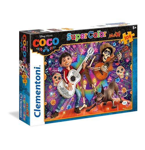 Puzzles-Coco-Puzzle-Coco-294357-l