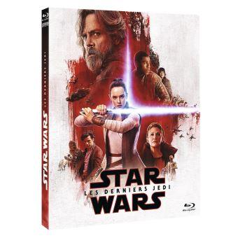Star-Wars-Les-Derniers-Jedi-Blu-ray