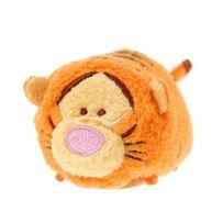 winnie-l-ourson-tsum-tsum-tigrou-mini-peluche