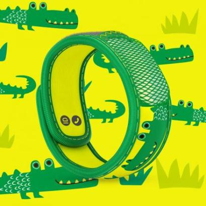 retail-kid-wb-round-crocodile_0