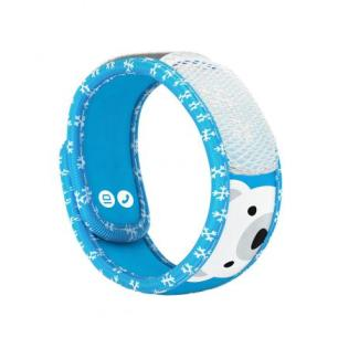 retail-kid-wb-round-polar_bear
