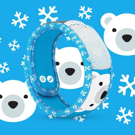 retail-kid-wb-round-polar_bear_0