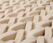 Homepage-braided-felt
