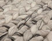 Homepage-braided-wool-1