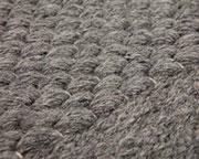 Homepage-flat-weave