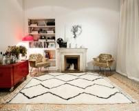 luxe-azilal-tapis-Maroc