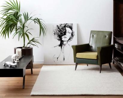 maison-darchitecte-dinspiration-tapis-de-Sukhi-blanc