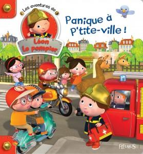panique-a-p-tite-ville-20426-300-300