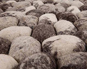 stone-rugs