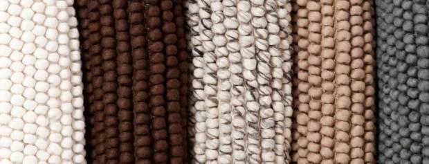 Sukhi-felted-woolen-loop-rugs-3
