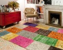 tapis-enfants-couleur-multi