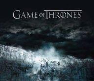 game-of-thrones-saison-8