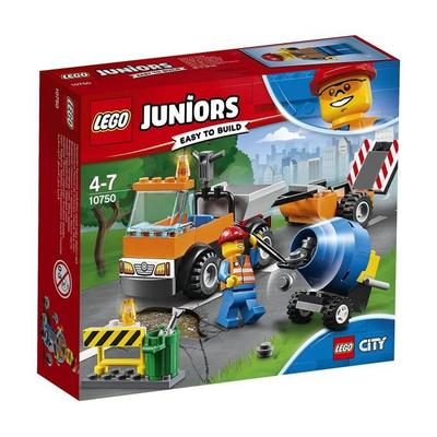 lego-r-juniors-city-10750-le-camion-de-reparation