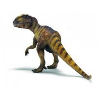 figurine-dinosaure-allosaure
