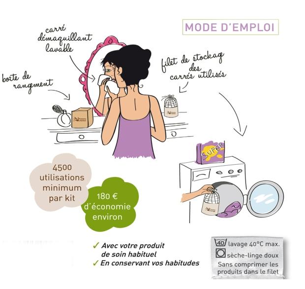 kit-eco-belle-bois-mode-d-emploi-1