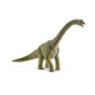 schleich-figurine-14581-dinosaure-brachiosaure