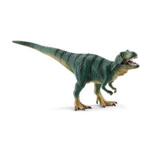 schleich-figurine-15007-jeune-tyrannosaure-rex