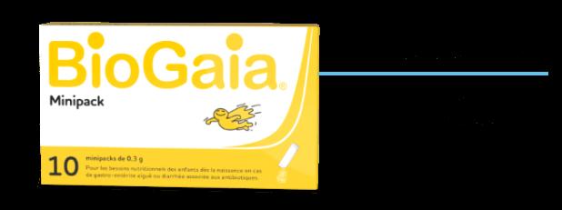 produit-biogaia-minipack
