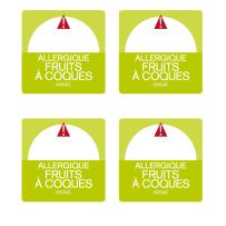 etiquette-personnalisee-enfant-allergie-fruits-a-coque4