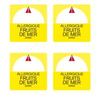 etiquette-personnalisee-enfant-allergie-fruits-de-mer2-1