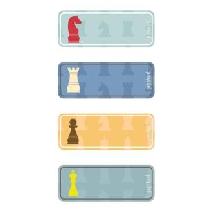 etiquettes-vetement-personne-agee5