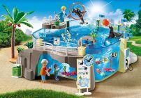 Aquariummarin