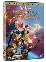 La-Planete-au-tresor-DVD