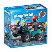playmobil-6879-city-action-quad-avec-treuil-et