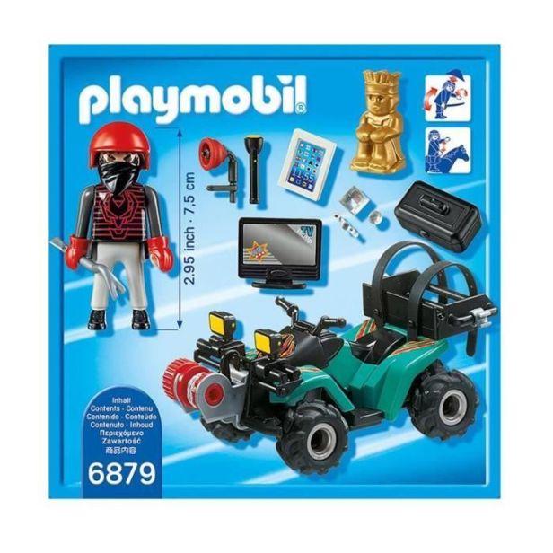 playmobil-6879-city-action-quad-avec-treuil-etHH