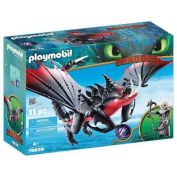 playmobil-70039-dragons-3-agrippemort-et-grimm
