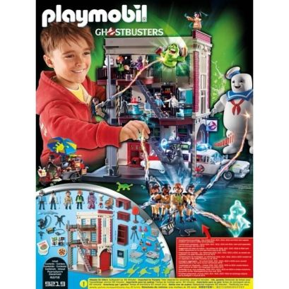 playmobil-9219-ghostbusters-edition-limijtee-qu