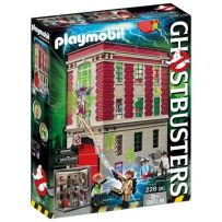 playmobil-9219-ghostbusters-edition-limitee-qu