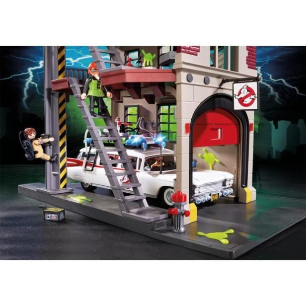 playmobil-9219-ghostbusters-edition-limitee-qukk