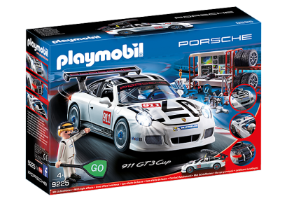 Porsche911GT3Cup