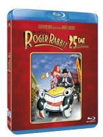 Qui-veut-la-peau-de-Roger-Rabbit-Blu-Ray