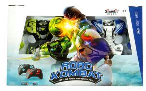 Robot-Combat-Bi-Pack-Silverlit
