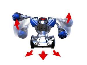 Robot-Combat-Bi-Pack-Silverlitgvhhv